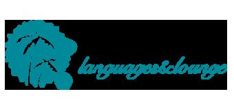 Szkoła językowa The Palms