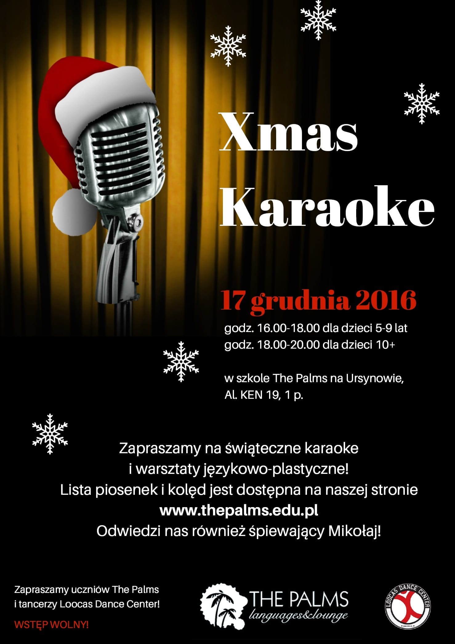 xmas-karaoke-w-szkole-the-palms-2